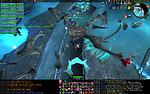 WoWScrnShot_120909_205036.jpg