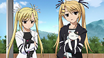 twin tails.png