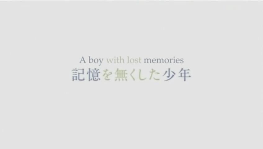 [Chihiro]_Angel_Beats_-_PV_[848x480_Web-Rip_AC3][2C2A4703].mkv_snapshot_00.17_[2010.03.29_01.10.37].jpg