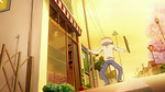 [SS-Eclipse] Clannad After Story - 23 (1024x576 h264) [22B6ED04].mkv_snapshot_11.50_[2010.04.05_18.04.31].jpg
