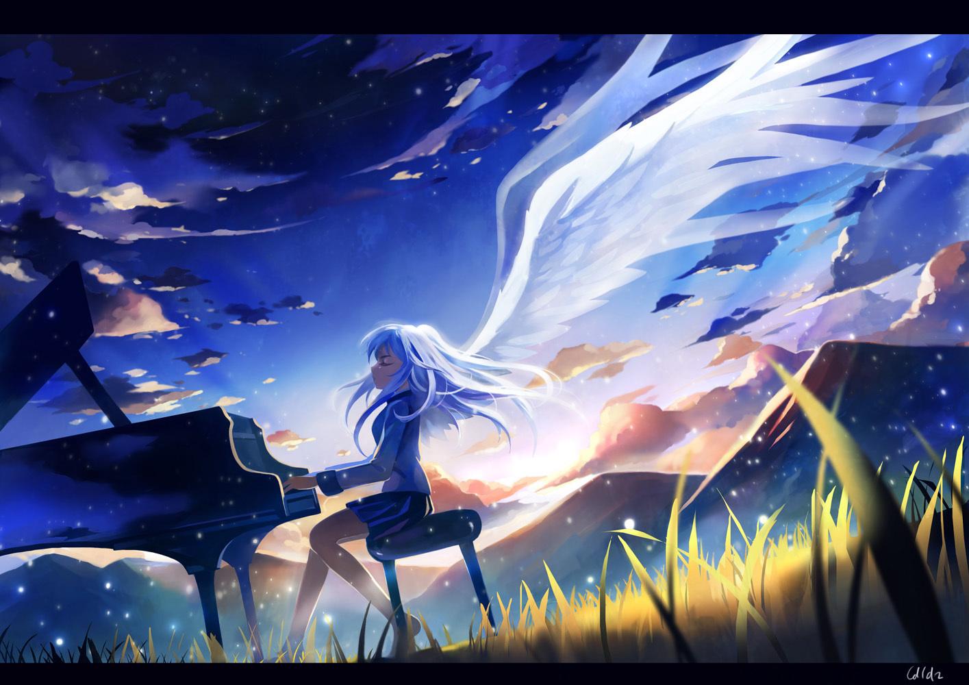 Angel_Beats!.jpg