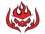 gurren_lagann-logo-skull-vector.png
