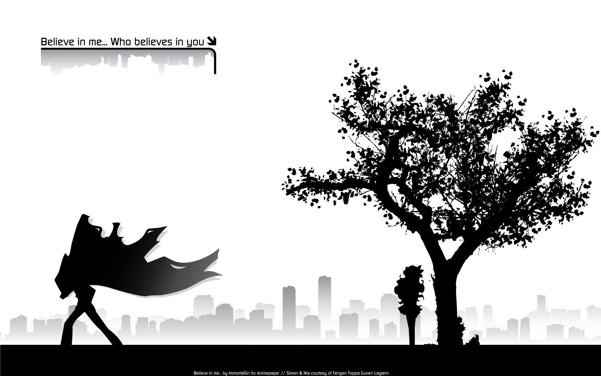 [animepaper.net]wallpaper-art-anime-tengen-toppa-gurren-lagann-believe-in-me...-75799-immortalsin-1920x1200-af13f760.jpg
