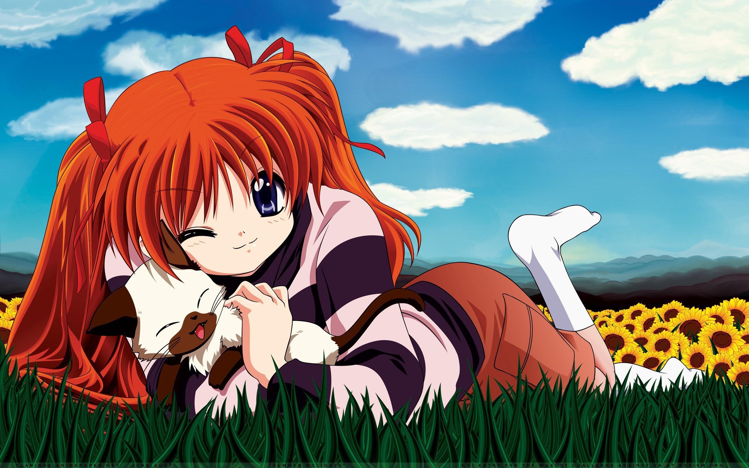 [animepaper.net]wallpaper-art-anime-kanon-spring-holidays!!!-62555-clarings-2560x1600-b473ab1b.jpg