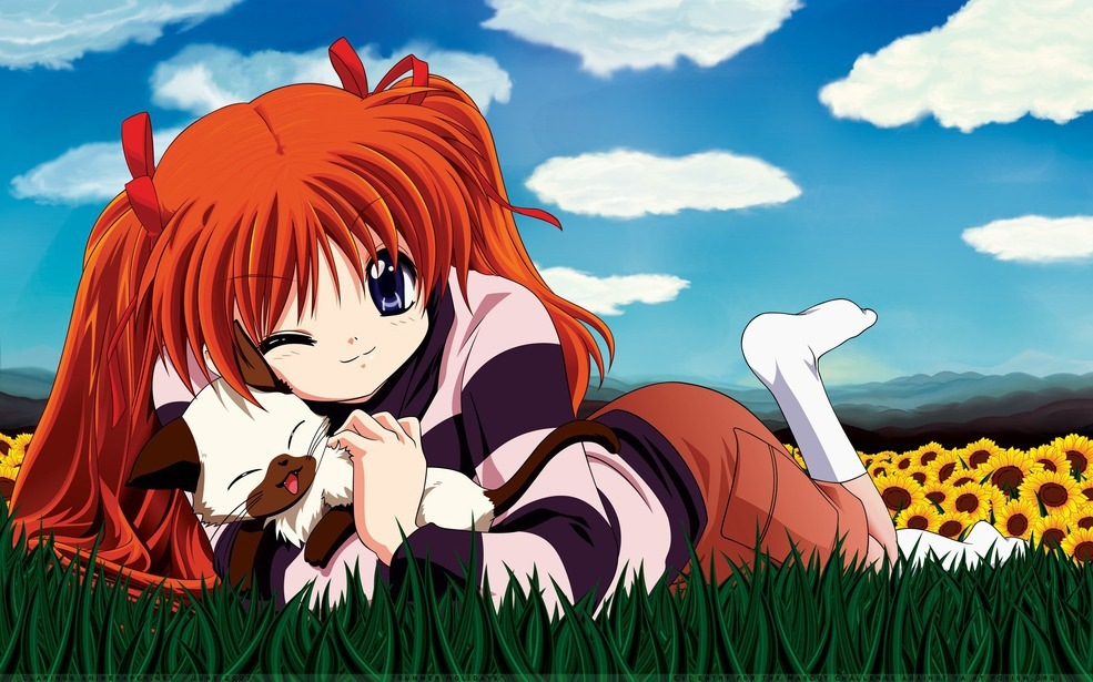 [animepaper.net]wallpaper-standard-anime-kanon-spring-holidays!!!-62555-clarings-preview-b473ab1b.jpg