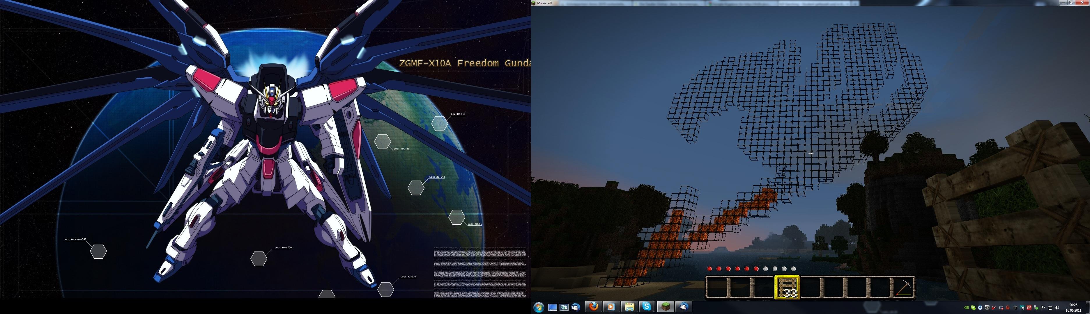 Fairy Tail_under_construction3.jpg