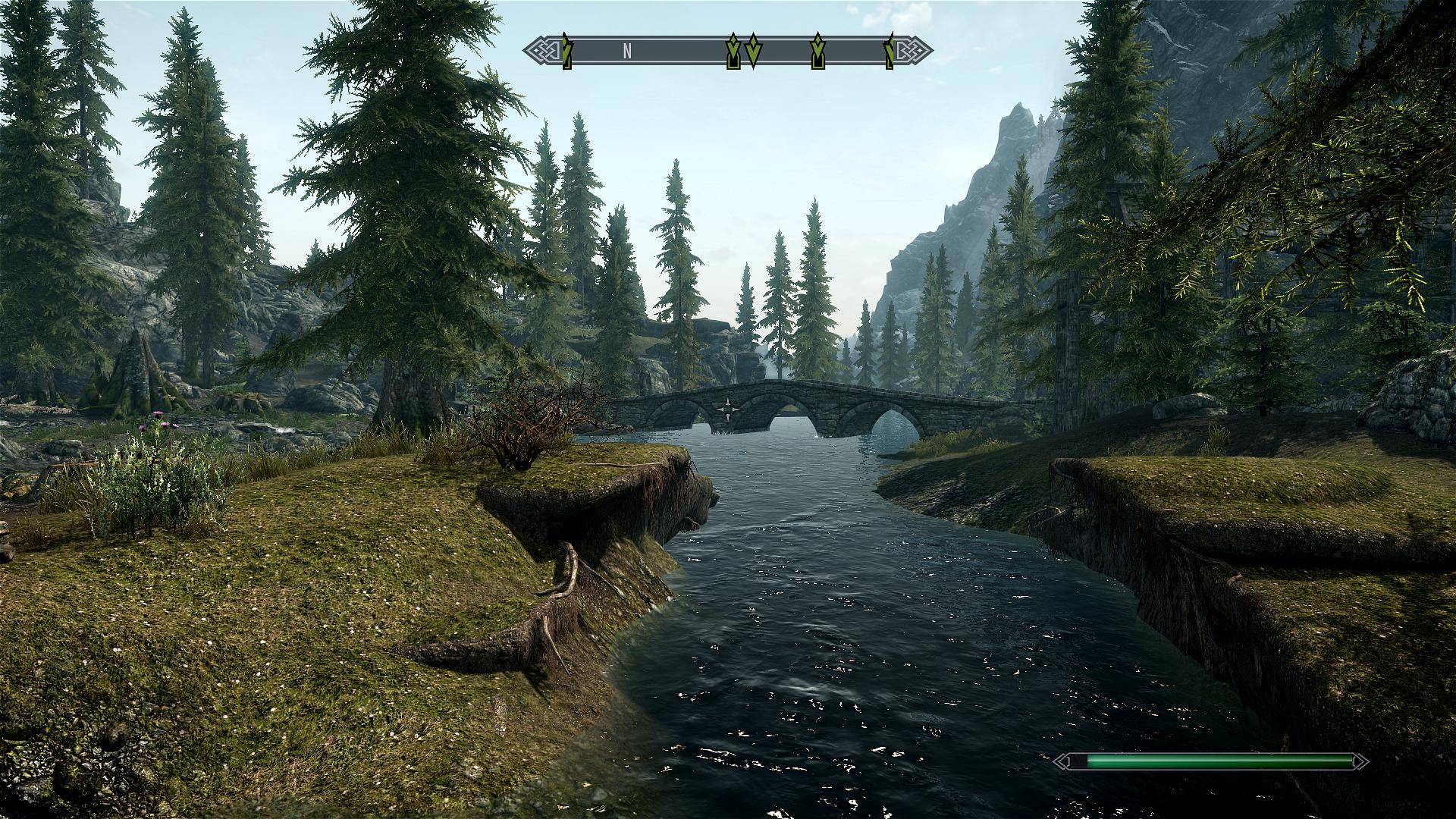 Screenshot3252.png