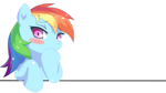 rainbow_dash_ask_you_a_question_by_zzvinniezz-d4shnpp -wallpaper 1366x768.png