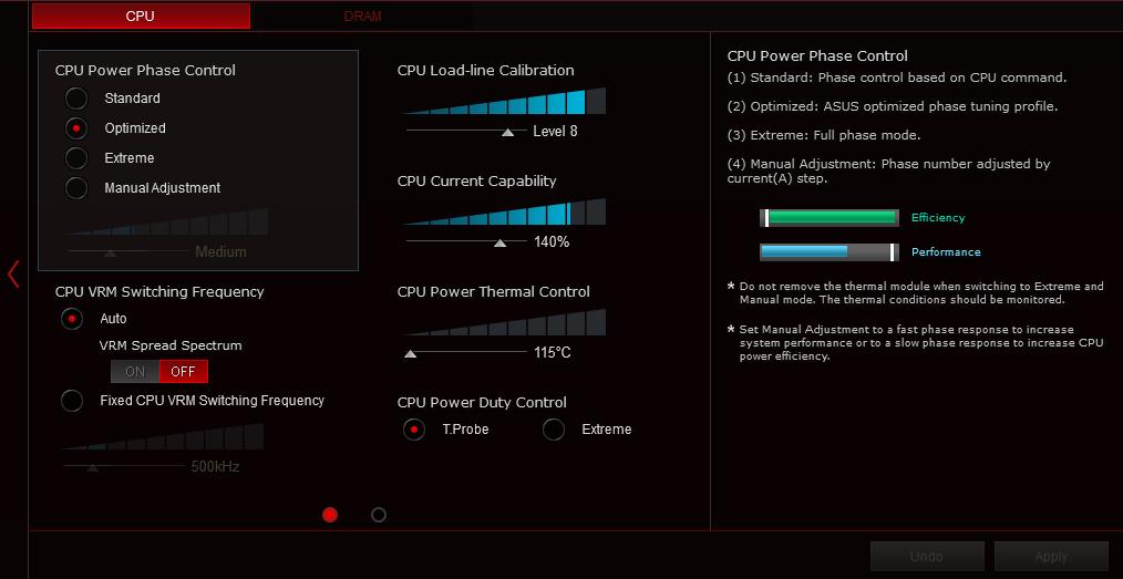 AISuite3 DIGI+ CPU.png