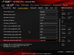 BIOS 08.png