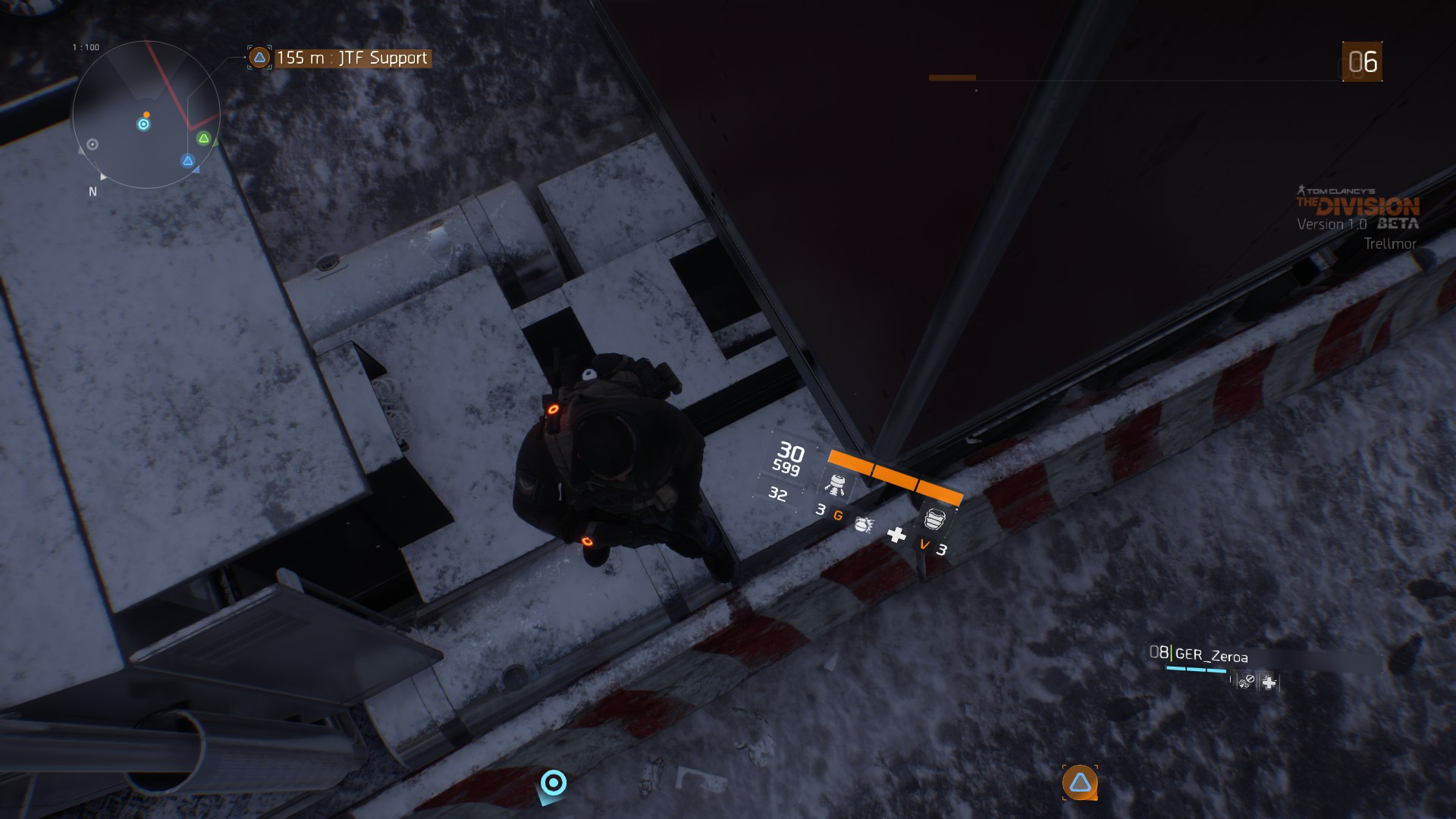 Tom Clancy's The Division Beta2016-1-30-16-48-33.jpg