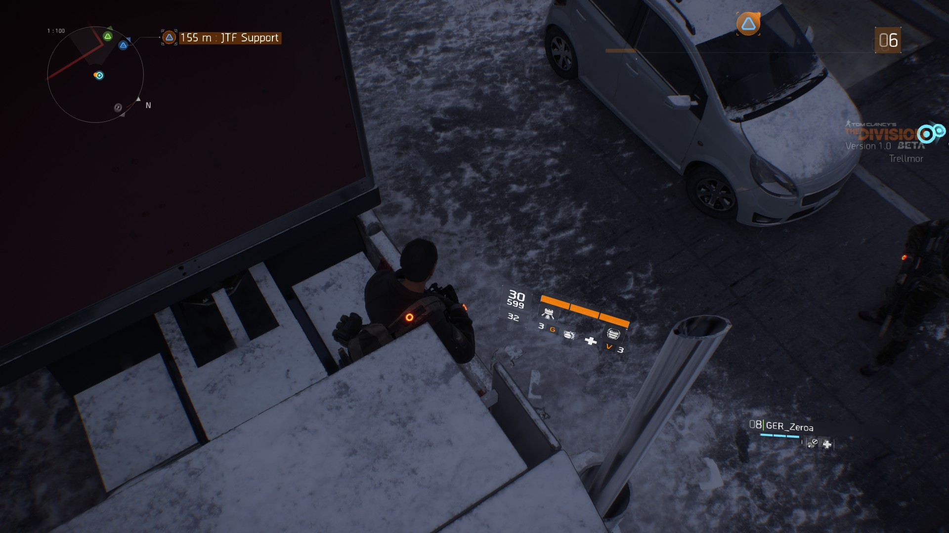 Tom Clancy's The Division Beta2016-1-30-16-48-40.jpg