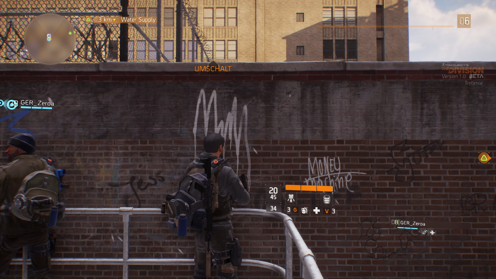 Tom Clancy's The Division Beta2016-1-30-18-34-51.jpg