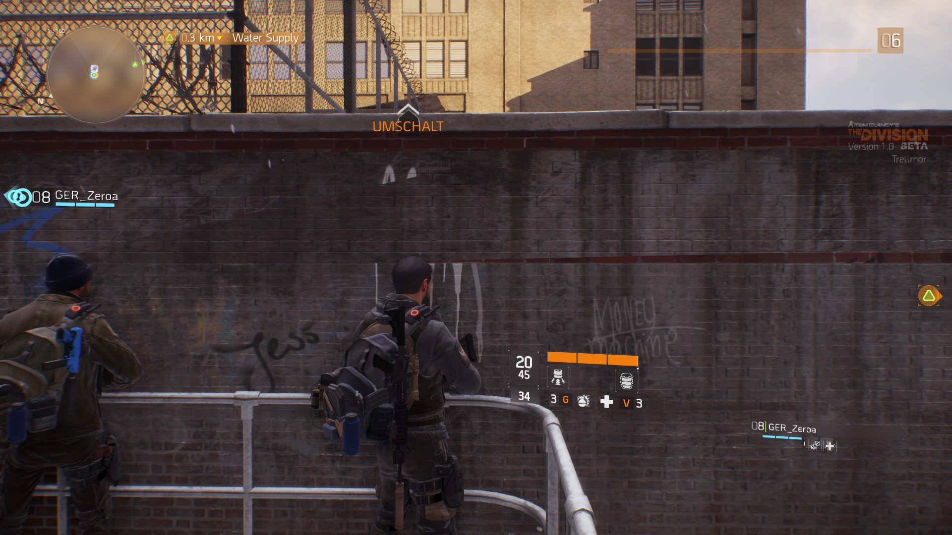 Tom Clancy's The Division Beta2016-1-30-18-35-17.jpg