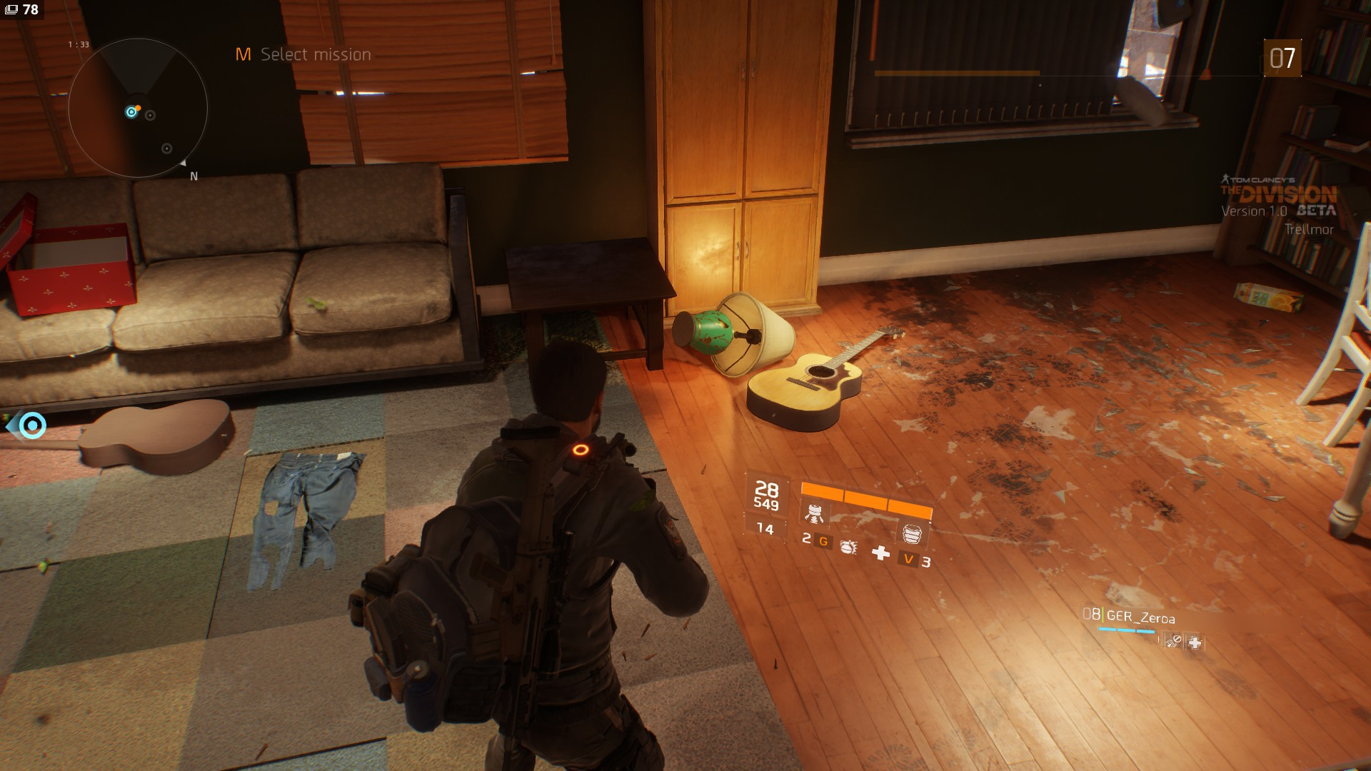 Tom Clancy's The Division Beta2016-1-30-19-47-43.jpg