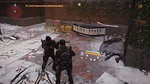 Tom Clancy's The Division Beta2016-1-30-19-22-41.jpg