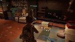 Tom Clancy's The Division Beta2016-1-30-19-49-12.jpg
