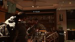 Tom Clancy's The Division Beta2016-1-30-19-51-11.jpg