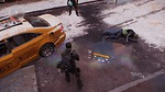 Tom Clancy's The Division Beta2016-1-30-19-52-34.jpg