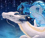 escape_to_the_stars_by_lyra_senpai-3000x2560.png